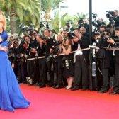 Які фільми покажуть на кінофестивалі в Каннах