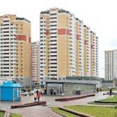 Які махінації з житлом проводяться в Москві