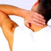 Чому з'являється біль у всіх м'язах