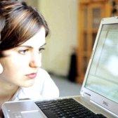 Соціальні мережі - загроза при пошуку роботи