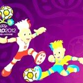 Які матчі Євро 2012 пройдуть в Польщі