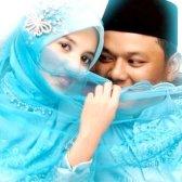 Весільні обряди татар