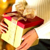Що подарувати чоловікові-Діві