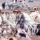 Що таке геологія