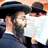 Що таке іудаїзм