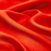Які кольори поєднуються з червоним?
