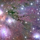 Чому світять зірки