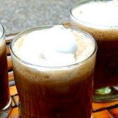 Вершкове пиво