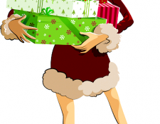 5 варіантів подарунків для начальства