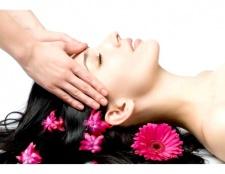 Ароматерапія для волосся