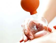 Баночний масаж: користь чи шкода?