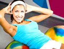 Бодіфлекс: дихальні вправи для схуднення