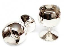 Чим чистити срібло в домашніх умовах