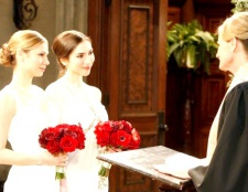 Де і як укласти офіційний одностатевий шлюб
