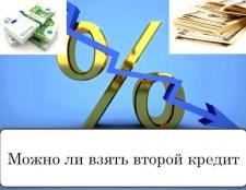Де взяти гроші, якщо у тебе вже є кредит?