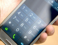 Як безкоштовно дізнатися власника номера телефону
