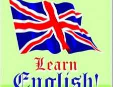 Як швидше запам'ятовувати англійські слова