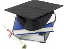 Як дати заяву на вступ до аспірантури