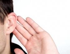 Як діє на людину шум