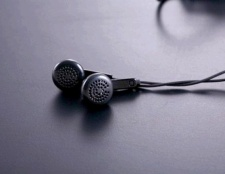 Як голосно можна слухати музику