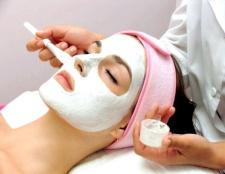 Як позбутися від вугрових висипань на шкірі