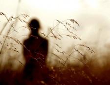 Як уникнути самотності