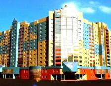Як купити квартиру в Рязані
