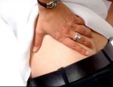Як лікувати застуджена спину