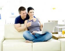 Як можна отримати кредит через інтернет
