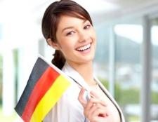 Як можна вивчити німецьку