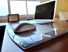 Як налаштувати ноутбук на Wi-Fi модем