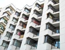 Як недорого купити квартиру в Тюмені