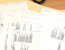 Як перевести в готівку чек в Україні