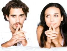 Як оформити цивільний шлюб