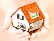 Як оформити введення будинку в експлуатацію