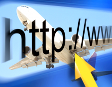 Як оплатити авіаквиток в інтернеті