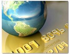 Як оплатити товар за кордоном