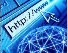 Як визначити ip-адреса на сайті