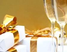 Як оригінально піднести подарунок