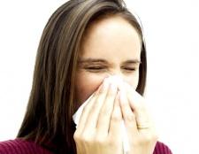 Як зупинити нічний кашель