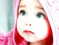 Як віддати дитину в ясла
