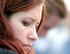 Як відмовити чоловікові в побаченні