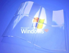 Як відключити вибір Windows