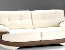 Як перетягнути меблі самостійно