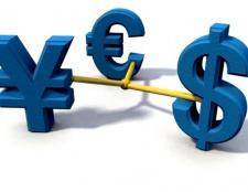Як перевести гроші з Liberty на Webmoney