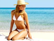 Як схуднуть до літа за 6 тіжнів