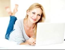 Як користуватися virtualdub