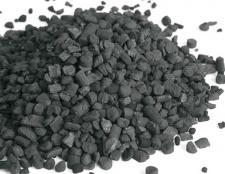Як приймати активоване вугілля