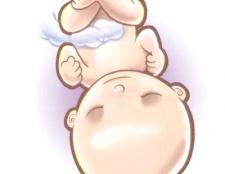 Як проходить 16 тиждень вагітності