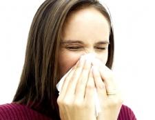 Як проводити лікування кашлю